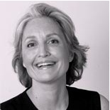 Caroline Phillips, exactly what happened when I went to see a life coach, by healthista.com